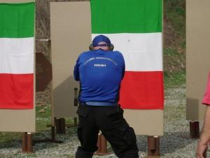 Lorenzo Sasso